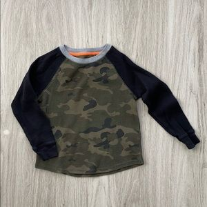 Old Navy Thermal XS/5